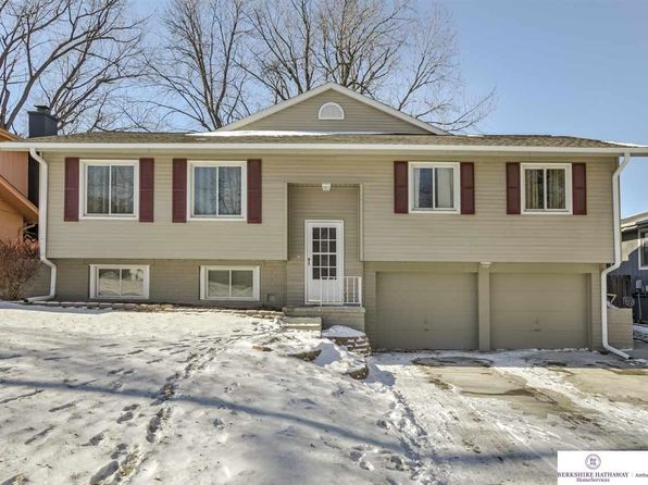 6 bed 3 bath Single Family at 5080 S 106TH AVE OMAHA, NE, 68127 is for sale at 237k - 1 of 29
