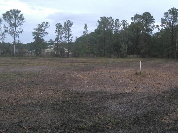 null bed null bath Vacant Land at 83-B Old Hard Rd Fleming Island, FL, 32003 is for sale at 128k - 1 of 4
