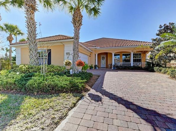 4 bed 4 bath Single Family at 5969 Mariposa Ln Sarasota, FL, 34238 is for sale at 520k - 1 of 24