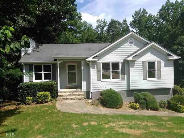 4 bed 2 bath Single Family at 205 Millcrest Dr Covington, GA, 30016 is for sale at 145k - 1 of 22