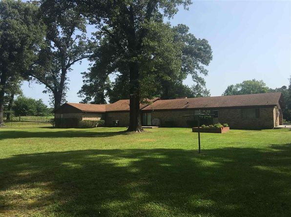 4 bed 3 bath Single Family at 6816 Fm 593 Gilmer, TX, 75644 is for sale at 200k - 1 of 13