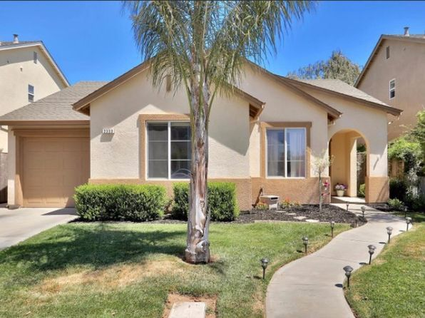 3 bed 2 bath Single Family at 2333 Gallery Dr Riverbank, CA, 95367 is for sale at 275k - 1 of 4