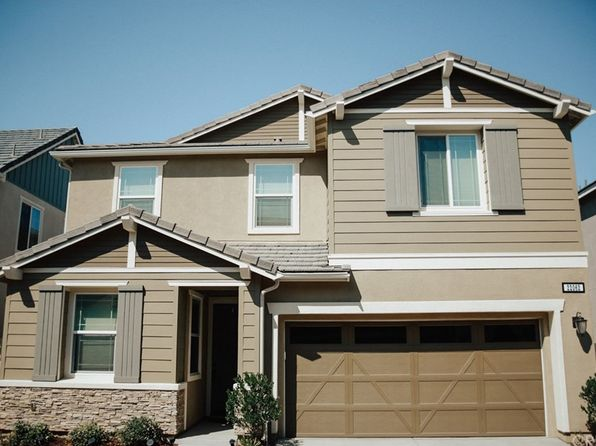 5 bed 3 bath Single Family at 22062 Windham Way Saugus, CA, 91350 is for sale at 575k - 1 of 25