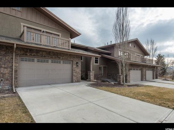 3 bed 3 bath Townhouse at 1120 N 520 W Midway, UT, 84049 is for sale at 479k - 1 of 34
