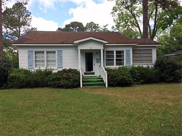 2 bed 2 bath Single Family at 38 9TH AVE SW CAIRO, GA, 39828 is for sale at 60k - 1 of 11