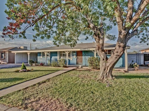 3 bed 2.5 bath Single Family at 2808 W El Caminito Dr Phoenix, AZ, 85051 is for sale at 160k - 1 of 35