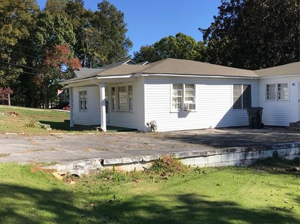 2 bed 1 bath Single Family at 52 Joe Wheeler Ave Russellville, AL, 35653 is for sale at 62k - 1 of 19