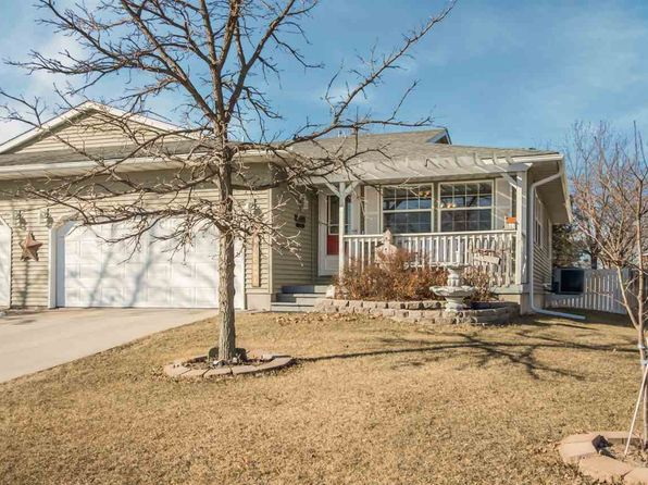 2 bed 2 bath Single Family at 1209 N 8th Ave Washington, IA, 52353 is for sale at 140k - 1 of 17