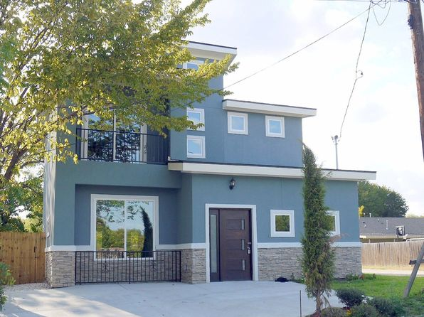5 bed 3 bath Single Family at 3529 Rutz St Dallas, TX, 75212 is for sale at 225k - 1 of 11