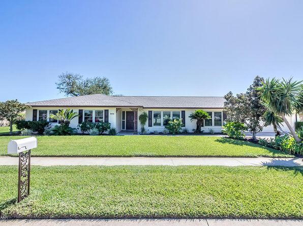 3 bed 2 bath Single Family at 143 Tradewinds Cir South Daytona, FL, 32119 is for sale at 250k - 1 of 47