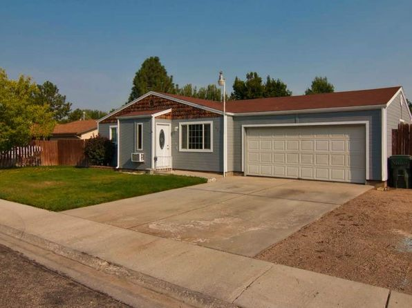 3 bed 1 bath Single Family at 526 Blue Sky Dr Kuna, ID, 83634 is for sale at 150k - 1 of 24