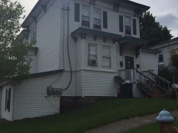 null bed null bath Multi Family at 42 SW 9th St Oswego, NY, 13126 is for sale at 145k - 1 of 7