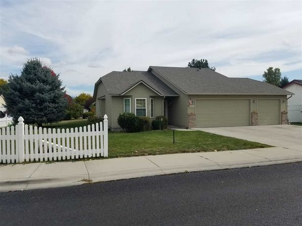 3 bed 2 bath Single Family at 292 N Palmetto Ave Eagle, ID, 83616 is for sale at 225k - 1 of 22