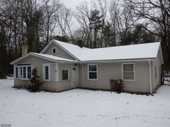 3 bed 1.5 bath Single Family at 196 New Rd Montague, NJ, 07827 is for sale at 85k - 1 of 17