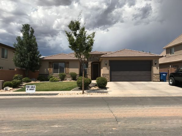 3 bed 2 bath Single Family at 796 W 350 N Hurricane, UT, 84737 is for sale at 235k - 1 of 27