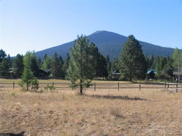 null bed null bath Vacant Land at 26279 Metolius Meadows Dr Camp Sherman, OR, 97730 is for sale at 130k - 1 of 16