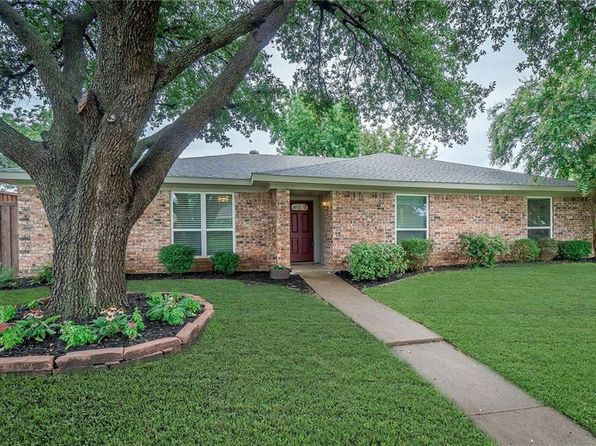 3 bed 2 bath Single Family at 2513 Landershire Ln Plano, TX, 75023 is for sale at 270k - 1 of 23