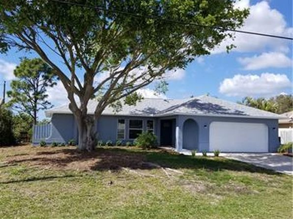 3 bed 2 bath Single Family at 2202 SW 19th Ave Cape Coral, FL, 33991 is for sale at 265k - 1 of 25