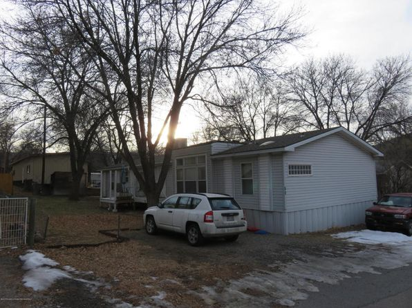 3 bed 2 bath Mobile / Manufactured at 5033 County Road 335 New Castle, CO, 81647 is for sale at 89k - 1 of 11