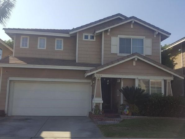 4 bed 3 bath Single Family at 7107 Blossom Ct Pico Rivera, CA, 90660 is for sale at 495k - google static map