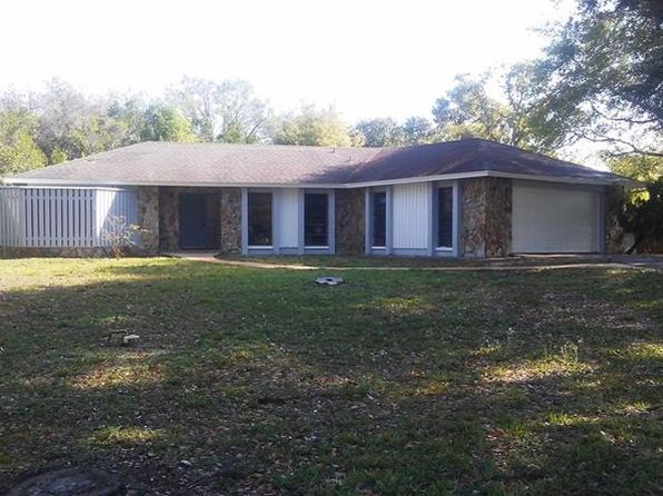 3 bed 3 bath Single Family at 7065 San Lucas Ct New Port Richey, FL, 34655 is for sale at 230k - 1 of 15