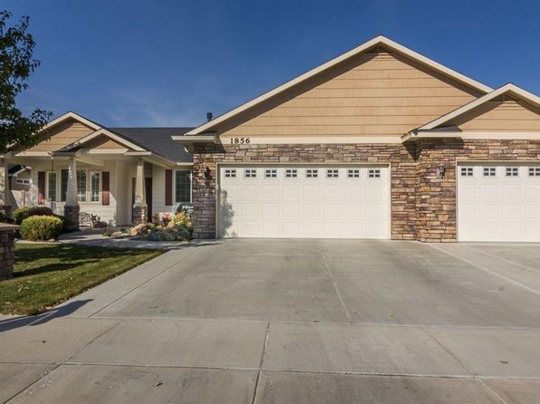 3 bed 2 bath Single Family at 1856 W Clear Creek Dr Nampa, ID, 83686 is for sale at 240k - 1 of 25