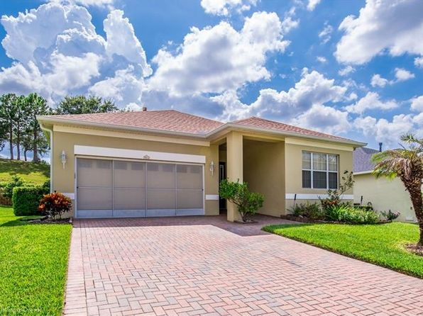 3 bed 2 bath Single Family at 902 Summit Greens Blvd Clermont, FL, 34711 is for sale at 249k - 1 of 25