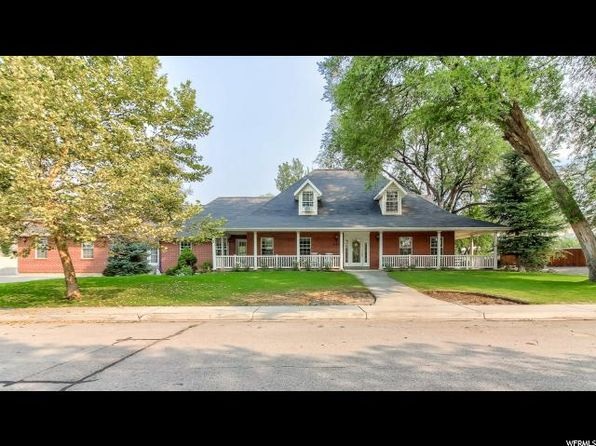 7 bed 6 bath Single Family at 251 E 450 N Lindon, UT, 84042 is for sale at 675k - 1 of 33