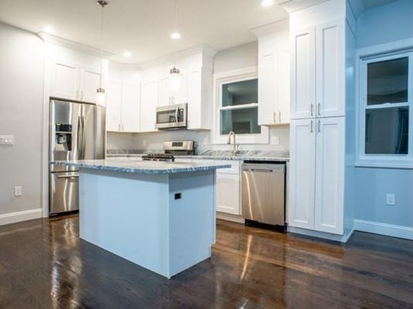 3 bed 2 bath Condo at 74 Kingsdale St Boston, MA, 02124 is for sale at 399k - 1 of 24