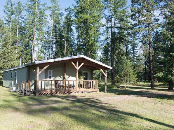 3 bed 2 bath Mobile / Manufactured at 604 W Bridges Rd Deer Park, WA, 99006 is for sale at 235k - 1 of 18