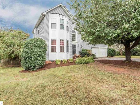 4 bed 3 bath Single Family at 5 Shearbrook Dr Mauldin, SC, 29662 is for sale at 210k - 1 of 24
