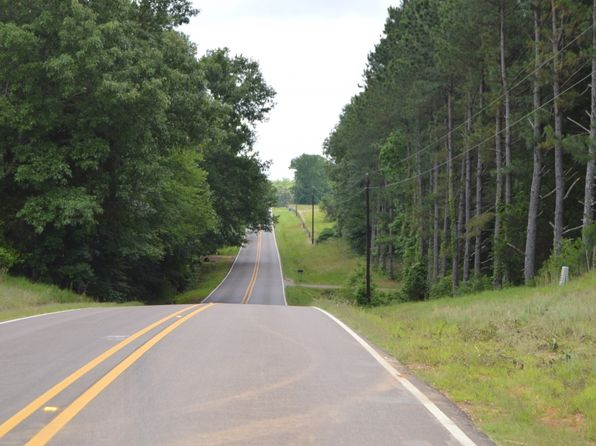 null bed null bath Vacant Land at 13500 Whit Rd Byhalia, MS, 38611 is for sale at 178k - 1 of 7