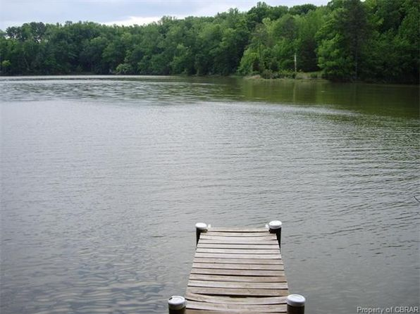 null bed null bath Vacant Land at 0 Red Hill Dr Middlesex, VA, 23175 is for sale at 165k - 1 of 2