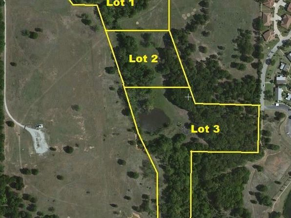 null bed null bath Vacant Land at TBD1 Ryan Rd Denton, TX, 76210 is for sale at 325k - 1 of 12