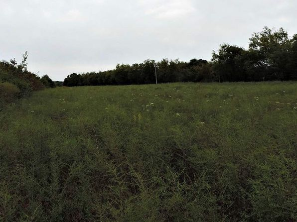 null bed null bath Vacant Land at  Lots 8-23 Old Newport Hwy Dandridge, TN, 37725 is for sale at 70k - 1 of 10