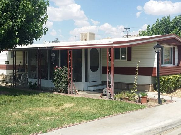 2 bed 1 bath Mobile / Manufactured at 15940 Stoddard Wells Rd Victorville, CA, 92395 is for sale at 18k - 1 of 16