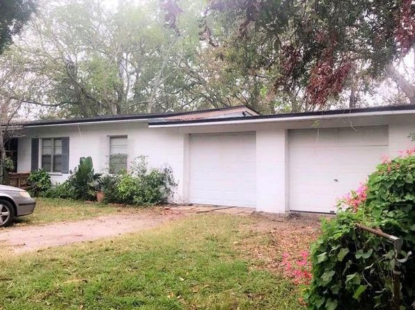 3 bed 1 bath Single Family at 627 S 6th St Fernandina Beach, FL, 32034 is for sale at 240k - 1 of 3