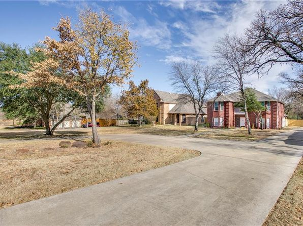 5 bed 4 bath Single Family at 106 Arthur Dr Kennedale, TX, 76060 is for sale at 300k - 1 of 25