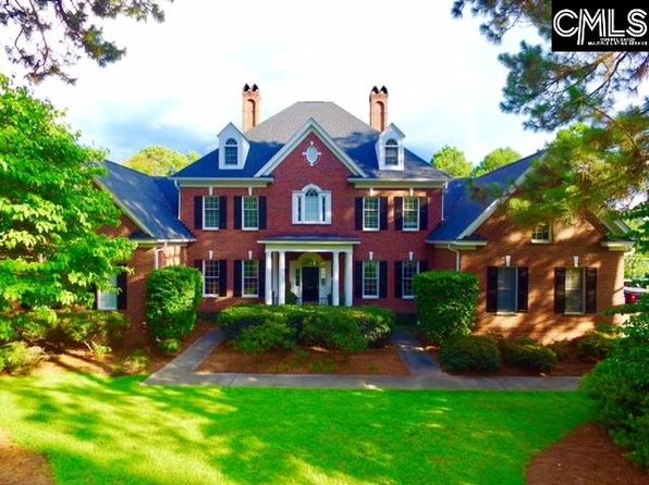 5 bed 5 bath Single Family at 214 Aiken Hunt Cir Columbia, SC, 29223 is for sale at 625k - 1 of 36