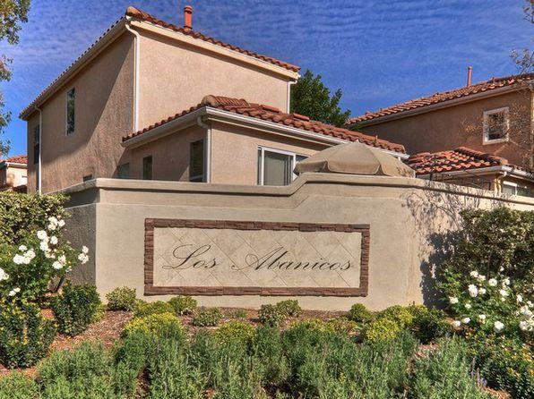 2 bed 3 bath Condo at 126 Calle De Los Ninos Rancho Santa Margarita, CA, 92688 is for sale at 485k - google static map