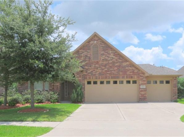 3 bed 2 bath Single Family at 5022 Quill Rush Way Richmond, TX, 77407 is for sale at 225k - 1 of 26