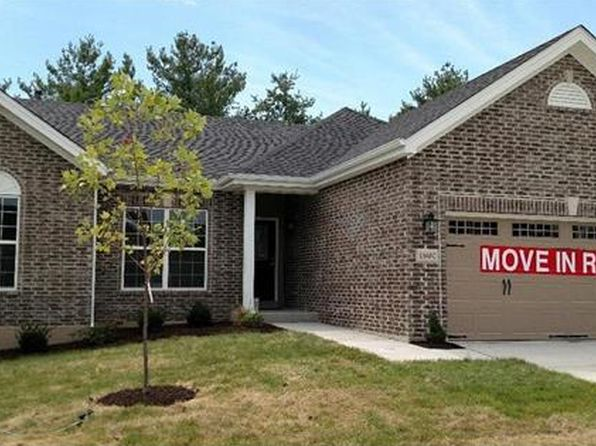 3 bed 2 bath Single Family at 16680 Cherry Hollow Ct Wildwood, MO, 63040 is for sale at 343k - 1 of 31