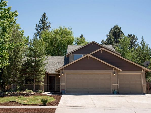 4 bed 3 bath Single Family at 19967 Powers Rd Bend, OR, 97702 is for sale at 425k - 1 of 23