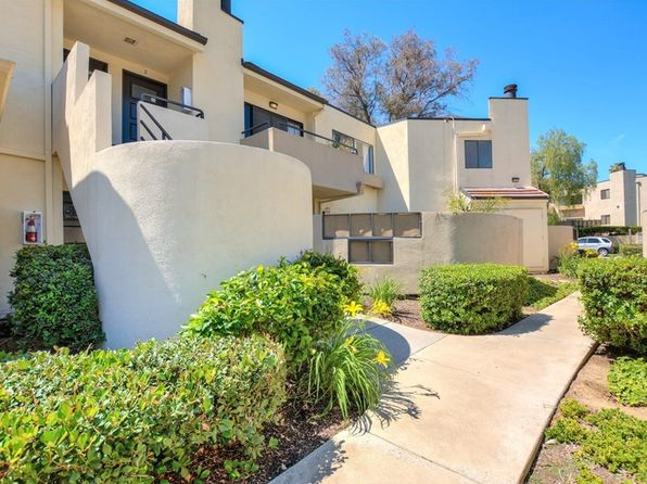 2 bed 1 bath Condo at 13104 Glen Ct Chino Hills, CA, 91709 is for sale at 300k - 1 of 24