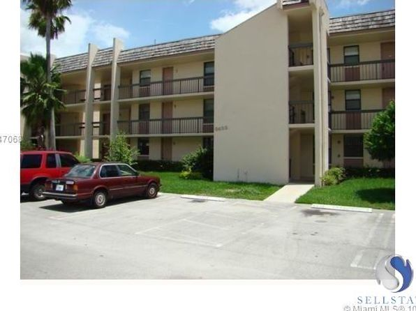 2 bed 3 bath Condo at 8421 Forest Hills Dr Coral Springs, FL, 33065 is for sale at 125k - 1 of 20