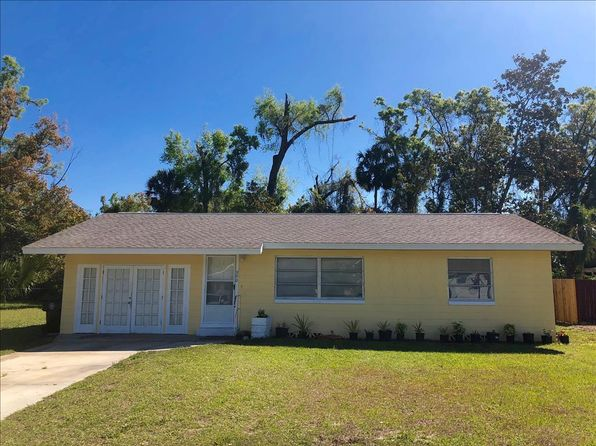2 bed 1 bath Single Family at 990 Tappan Cir Orange City, FL, 32763 is for sale at 115k - google static map