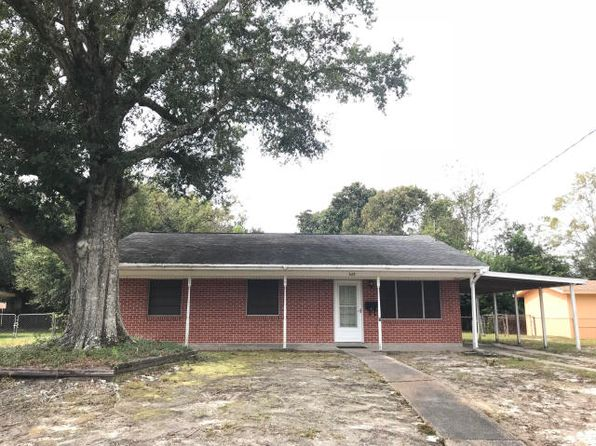 3 bed 1 bath Single Family at 609 Academy Dr Gulfport, MS, 39507 is for sale at 71k - 1 of 21
