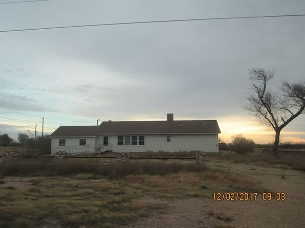 2 bed 2 bath Single Family at 1901 S US Highway 385 Andrews, TX, 79714 is for sale at 100k - google static map