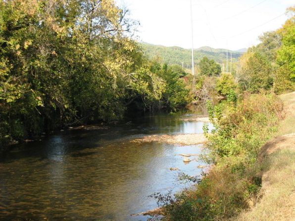 null bed null bath Vacant Land at  Lots 7&8 Leaping Trout Run Marble, NC, 28905 is for sale at 79k - 1 of 5