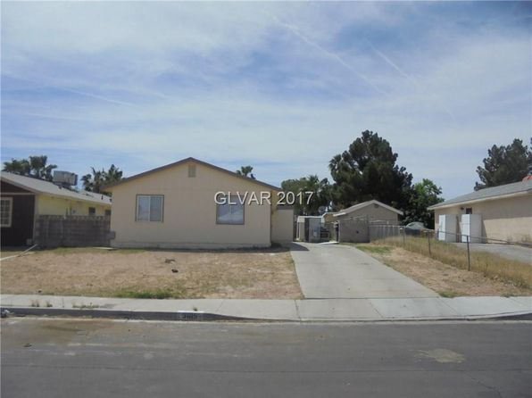 3 bed 2 bath Single Family at 3615 Bartlett Ave Las Vegas, NV, 89030 is for sale at 140k - 1 of 35